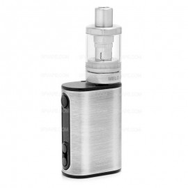 pack istick power nano melo3