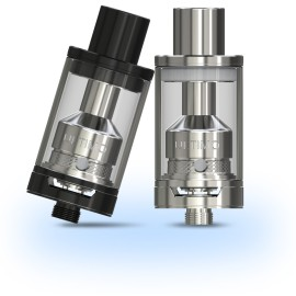Ultimo clearomiseur Joyetech
