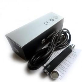 Batterie Egoc2 usb joyetech