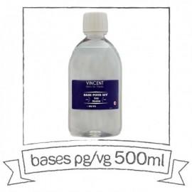 Base Vdlv 50PV 50 VG