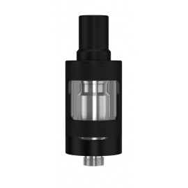 Clearomiseurs Ego one V2