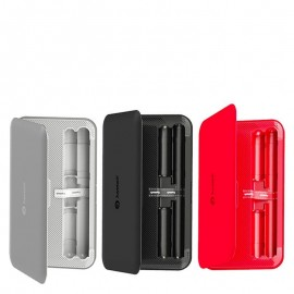 eroll mac pack advance joytech