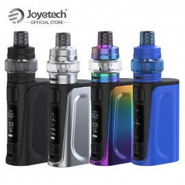 Kit eVic Primo Fit 80 w Joytech