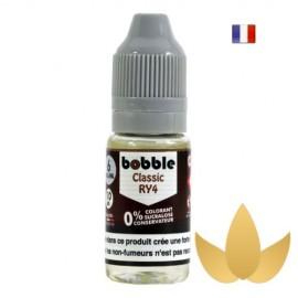 Ry4 bobble