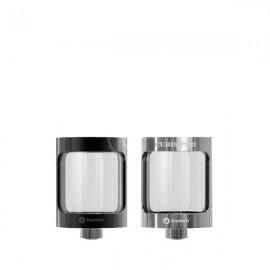Pyrex verre cuve Cubis Pro 4ml JOYETECH