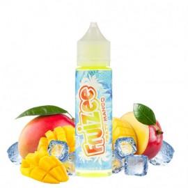 Crazy mango 50 ml