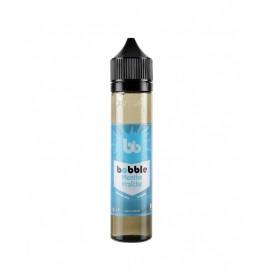 Menthe Fraiche Bobble 40 ml