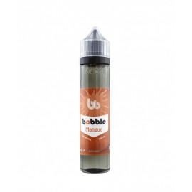 Mangue 40 ml Bobble