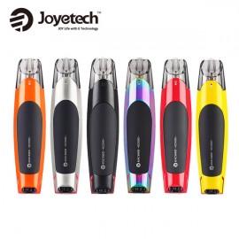 Joyetech Exceed Edge Starter Kit 650mAh