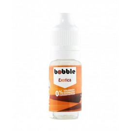 Bobble Exotica