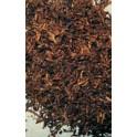 Saveur Tabac