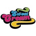 Sweet Cream